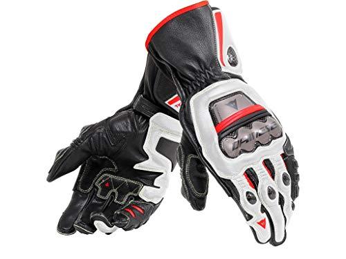 DAINESE Moto Guanti Full Metal 6Gloves