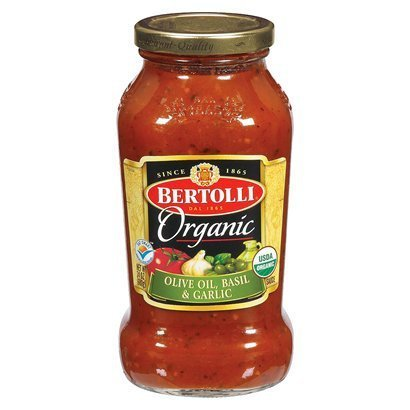 bertolli-organic-sauce-olive-oil-basil-garlic-24-oz-glass-jar-pack-of-3-by-bertolli