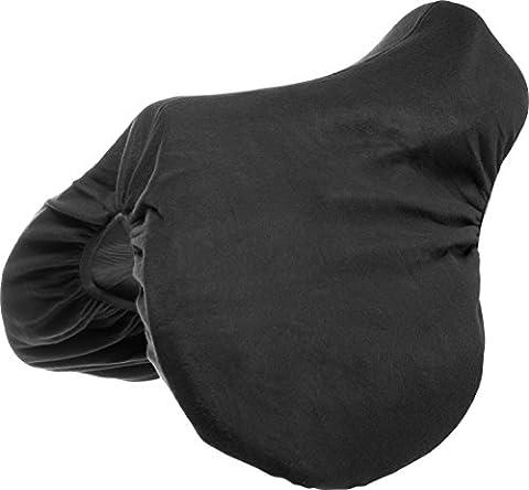 Fibre Fleece Saddle Cover,