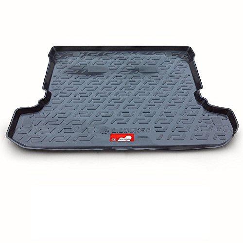 fahrzeugtyp-wahlbar-kofferraumwanne-passend-fur-toyota-rav4-ab-2006-2013