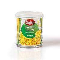 Al Alali Whole Kernel Corn - 200 g