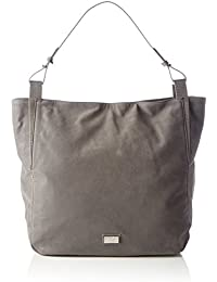 s.Oliver (Bags)  Damen Sportliche Hobo Bag,