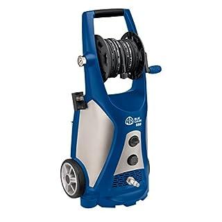 Aqua2go Hochdruckreiniger Clean 588Blue