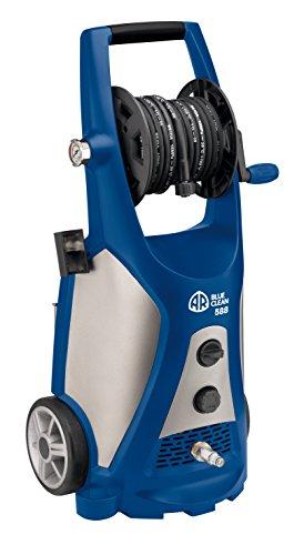 Aqua2go HOCHDRUCKREINIGER Clean 588