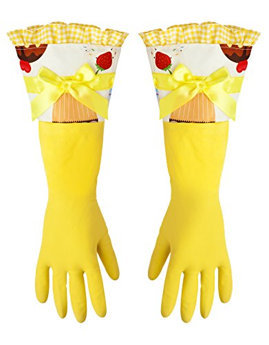 vigar-lulu-housewife-guanti-colore-giallo