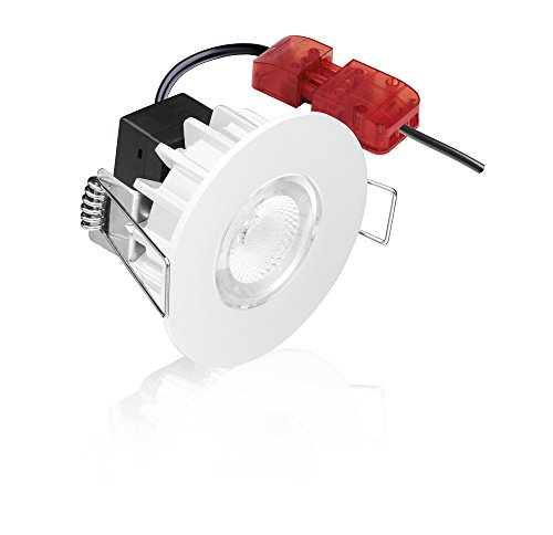 aurora-c5-integrated-led-fixed-dimmable-5w-downlight-warm-white-3000k-including-fastfix-connector