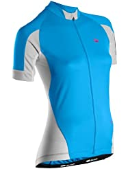 Sugoi Damen Radtrikot Evolution