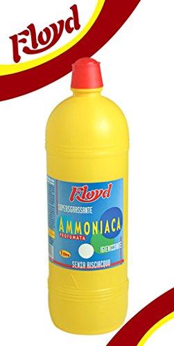 limpiador-detergente-amoniaco-perfumada-para-la-limpieza-de-la-casa-1-lt-2-piezas