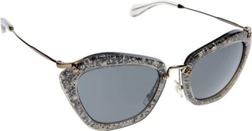 miu-miu-noir-mu10ns-lunettes-de-soleil-femme-or-grey-glitter-iah1a1-taille-unique-taille-fabricant-o