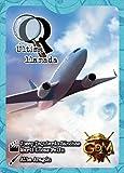 GM Games Juego de Cartas GDM123