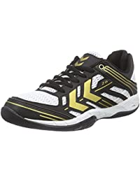 Hummel  OMNICOURT Z6 TROPHY, Chaussures Multisport Indoor adulte mixte