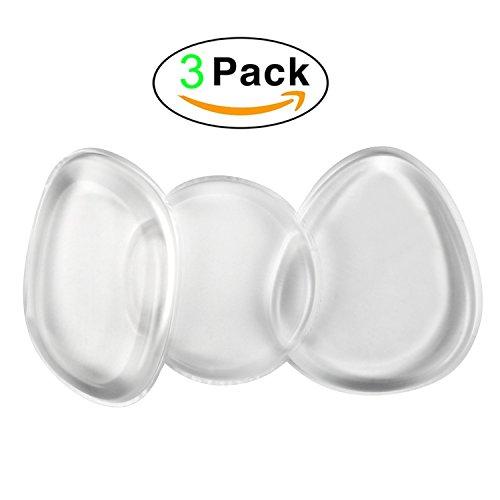 3-pcs-esponja-de-maquillaje-de-silicona-profesional-silicona-maquillaje-esponja-liquido-fundacion-ap