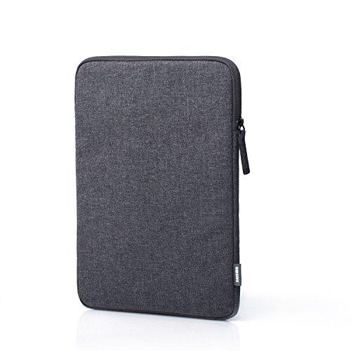 Mini Für Case Ipad Tablet (CAISON 8 Zoll Tablet hülse Sleeve Case Etui Tasche für iPad mini 4 / 8