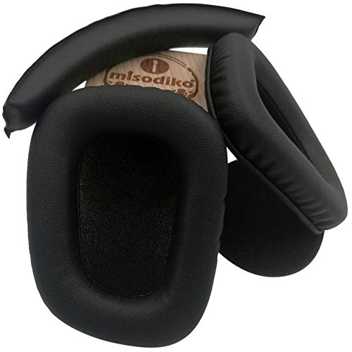 Teaio Trasduttore Auricolare Multifunzionale di Musica di Chiamata con la Scatola di carico Cuffie Bluetooth