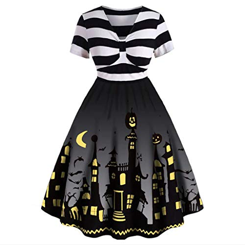 Machen Sie Eine Papier Puppe Kostüm - LOPILY Halloween Kostüm Damen 3D Druck