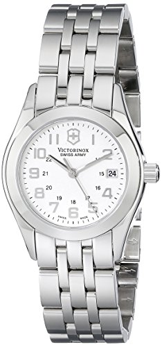 Victorinox-Swiss-Army-24663-Mujeres-Relojes