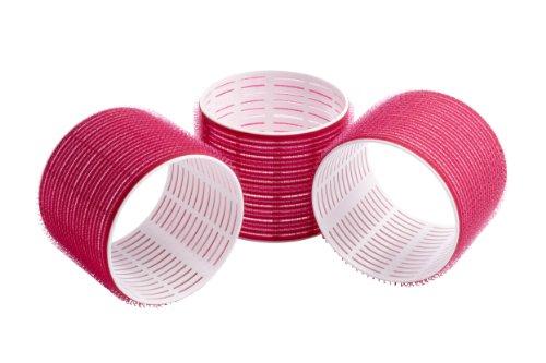 babyliss-bigodini-in-ceramica-xl-colore-rosa-shocking-75-mm-3-pz