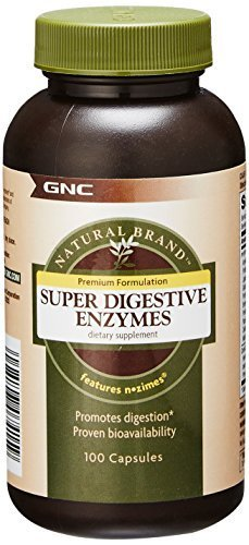 gnc-super-digestive-enzymes-100cap-by-gnc