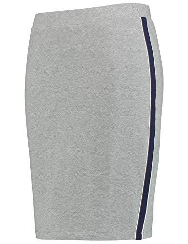 Giacca da Sci per Ragazzo CMP Campagnolo 3W07464 CMP Abbigliamento da esterno