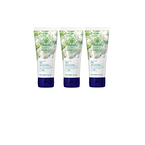 herbal-essences-gel-capillaire-set-me-up-tenue-maximale-175-ml-lot-de-3