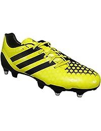 Amazon.es  TRX - Zapatos para hombre   Zapatos  Zapatos y complementos 744db746a4245