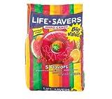 Life Savers 5 Flavors 1,16 kg