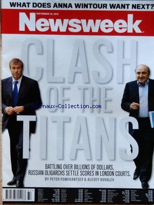 newsweek-no-37-du-10-09-2012-clash-of-the-titans-battling-over-billions-of-dollars-russian-oligarchs