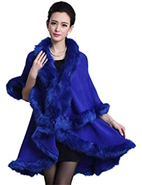 Honghu Casual Elegant Flojo Mnag
