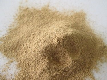 250g-polvo-de-raiz-de-voacanga-africana