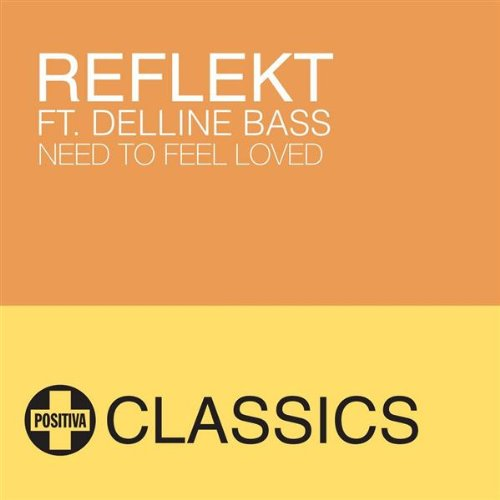 need-to-feel-loved-seb-fontaine-and-jay-ps-missing-dub-feat-delline-bass