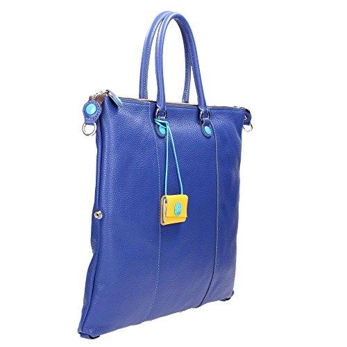 Gabs & Gabs Studio G3, sac à main Bleuet