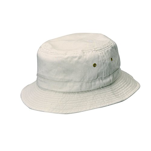 uv-bucket-hat-for-kids-from-scala-putty