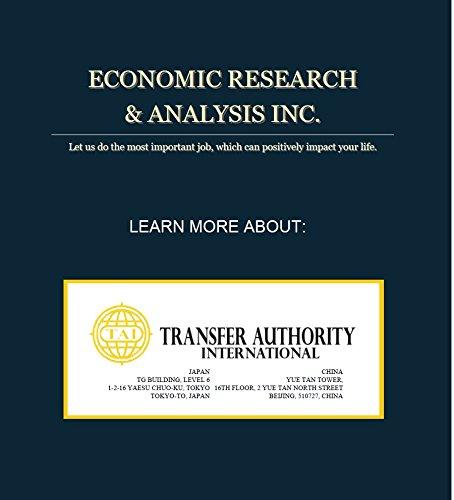 TAI Transfer Authority International - Tokyo, Japan - Due Diligence Business Intelligence Bericht, tainternational