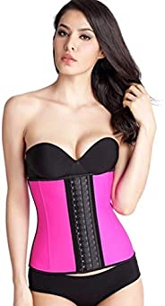 Adjustable - 3 Layers - Corsets Waist Trainer for Women(كورسيه)
