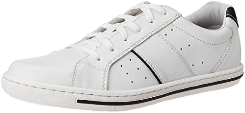 Puma 359541 06 Sneakers Herren   Billig und erschwinglich Im Verkauf
