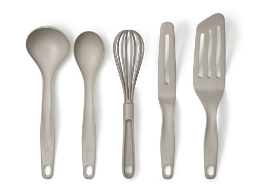 fresh-kitchen-set-5-spatules-cassonnade