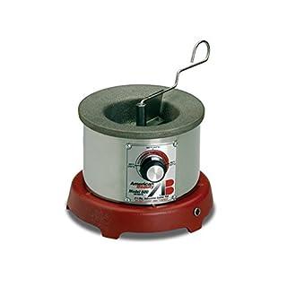 American Beauty 600 General Purpose Industrial Solder Pot, 600 Watt
