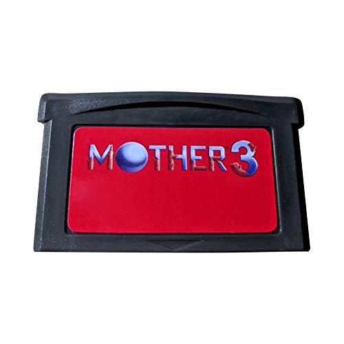 BeonJFx Spielkartusche für Nintendo Gameboy Advance Mother 3 -