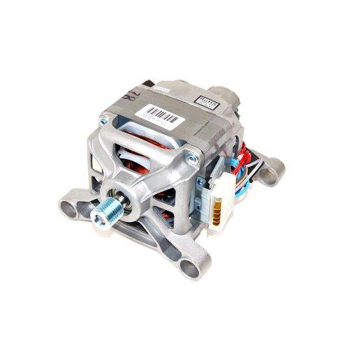 Haier Lavadora Motor 0024000208A