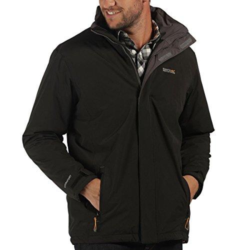 41TraUXL61L. SS500  - Marmot Guides Down Winter Puffer Jacket with Hood, Men, 700 Fill Power Down