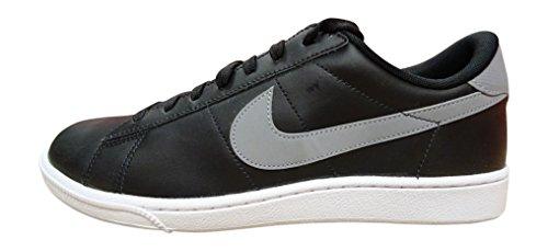 Nike 683613-012, Chaussures de Sport Homme Noir