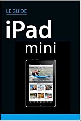 LE GUIDE IPAD MINI - ANNULE