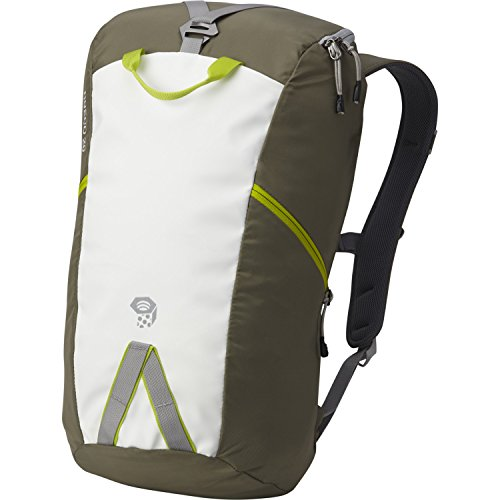 mountain-hardwear-hueco-20-hiking-backpack-one-size-stone-green