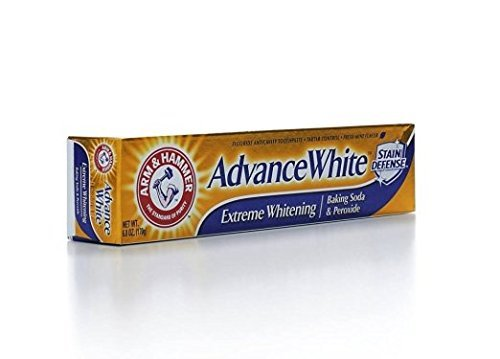 arm-hammer-advance-white-extreme-whitening-with-stain-defense-toothpaste-6-oz-by-arm-hammer
