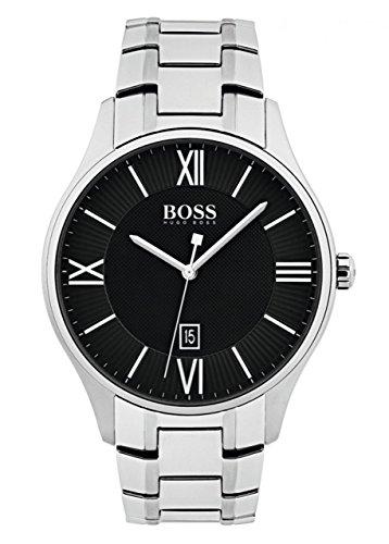 Hugo Boss Herren-Armbanduhr 1513488