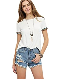 New Tops For Women Under 500 Stylish Tops For Women Under 500 Tops For Women New Fashion 2018 Tops Below 300 For...