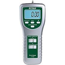 Extech 475040 Dinamómetro digital