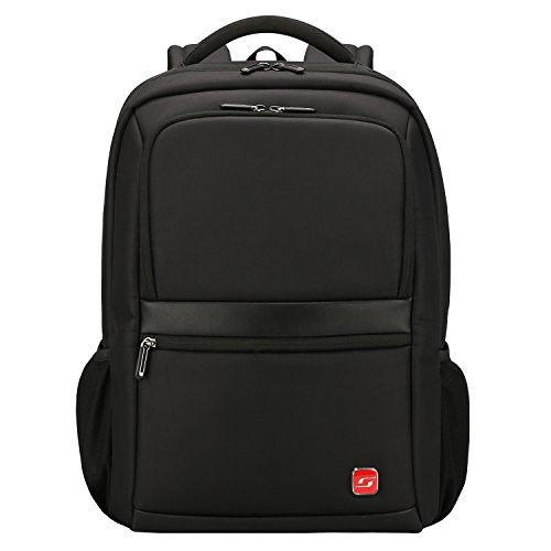 Soarpop wb4396 zaino per computer portatile 17 pollici
