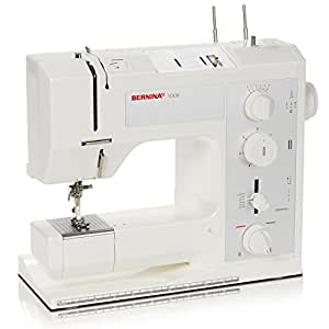 Bernina 0085559109008 machine coudre 1008 for Machine a coudre 70 euro