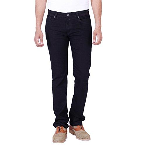 Provogue Men's Smith Slim Fit Jeans